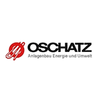 Oschatz GmbH