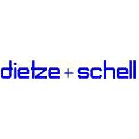 Dietze + Schell Maschinenfabrik GmbH & Co.KG