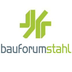 Deutscher Stahlbautag