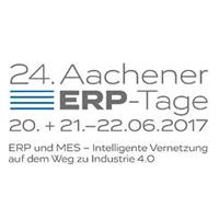 Aachener ERP-Tage