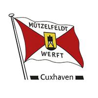 Mützelfeldtwerft GmbH & Co. KG