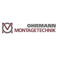 OHRMANN GmbH