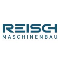 Reisch Maschinenbau GmbH