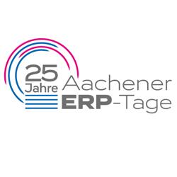 Aachener ERP-Tage 2018