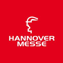 Hannover Messer 2018