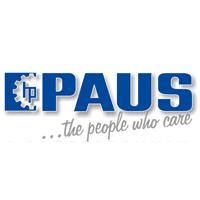 Paus Maschinenfabrik GmbH