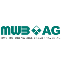 MWB Power GmbH