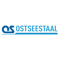 Ostseestaal GmbH & Co. KG