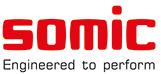 SOMIC Verpackungsmaschinen GmbH & Co. KG