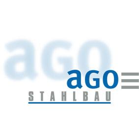 AGO Stahlbau Neuwied GmbH