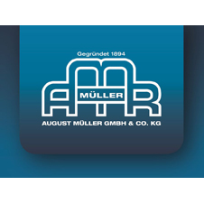 August-Müller GmbH & Co.KG