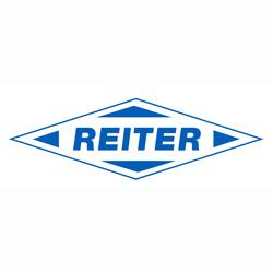REITER GmbH + Co.KG