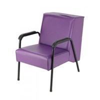 1098-dryer-chair | Pibbs Salon Equipment | Salon Equipment ...