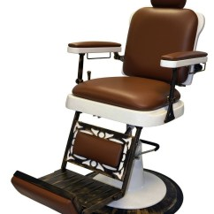 Belmont Barber Chair Parts Best Lounge Chairs 662 King Collins Am Salon