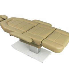 Pedicure Chair Accessories Ikea Furniture Chairs Marimba Treatment Table Spa Equipment Packages Salon
