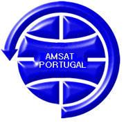 AMSAT-PO