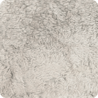 Carpet Cleaning Reviews | Testimonials from Waukesha ...
