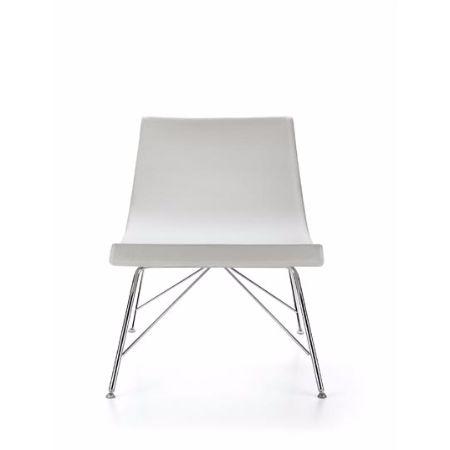 Sill n modular in forma 5 muebles de oficina mart nez for Muebles de oficina forma 5