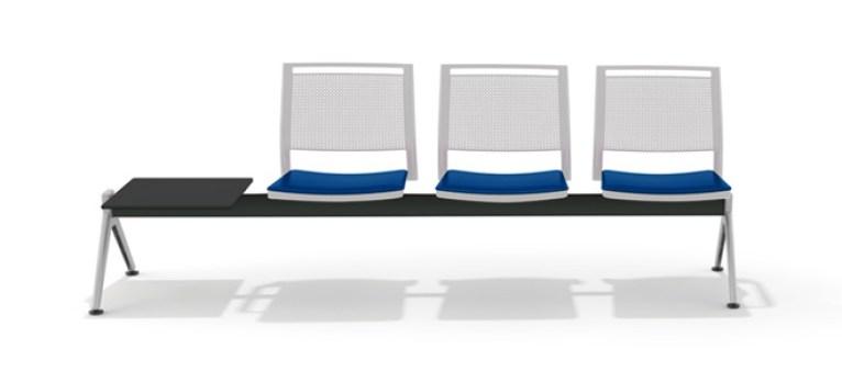 kool - bancada - poutre - bench seating (3)