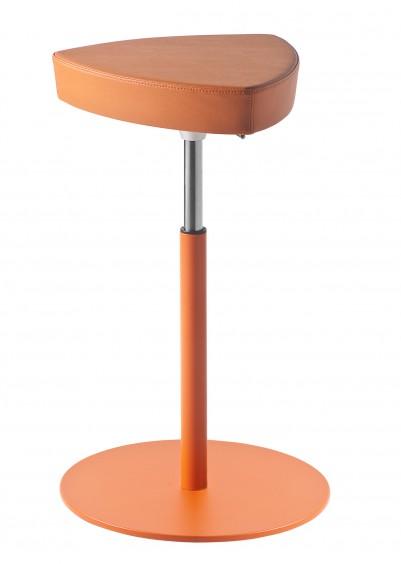 kensho-stool-1-401x564