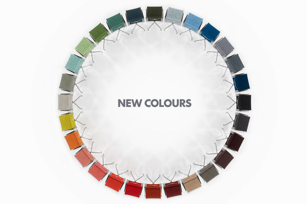Aluminium-Chair-Group_NewColours_1