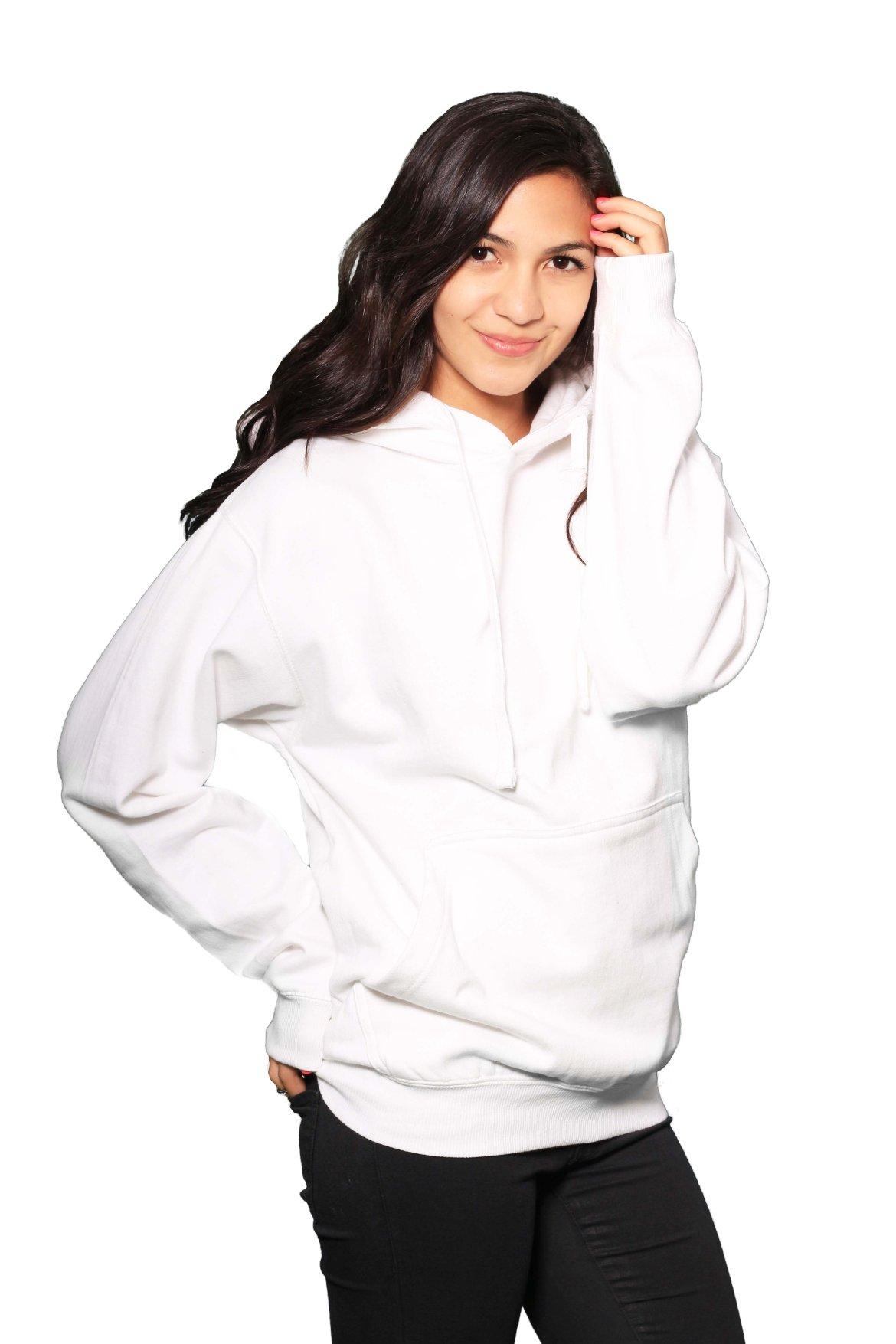Shop Women Clothing