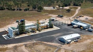 Linc Energy Workers Allegedly Exposed To Dangerous Gases