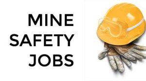 occupational hygienist mount isa mines