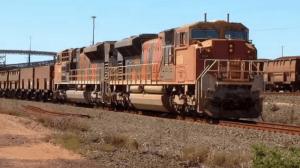 West Australia Archives | Australasian Mine Safety Journal