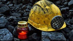 underground blasting accident kills two
