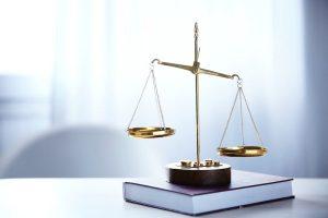 landholder compensation agreements