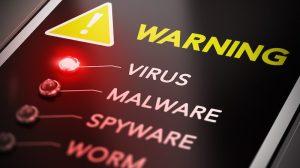 malware worker safety