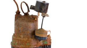 submersible pump importer has been fined