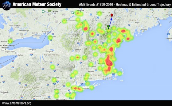 event---heatmap