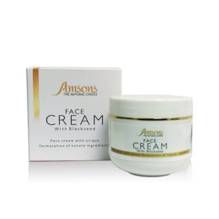 face-cream-with-blackseed