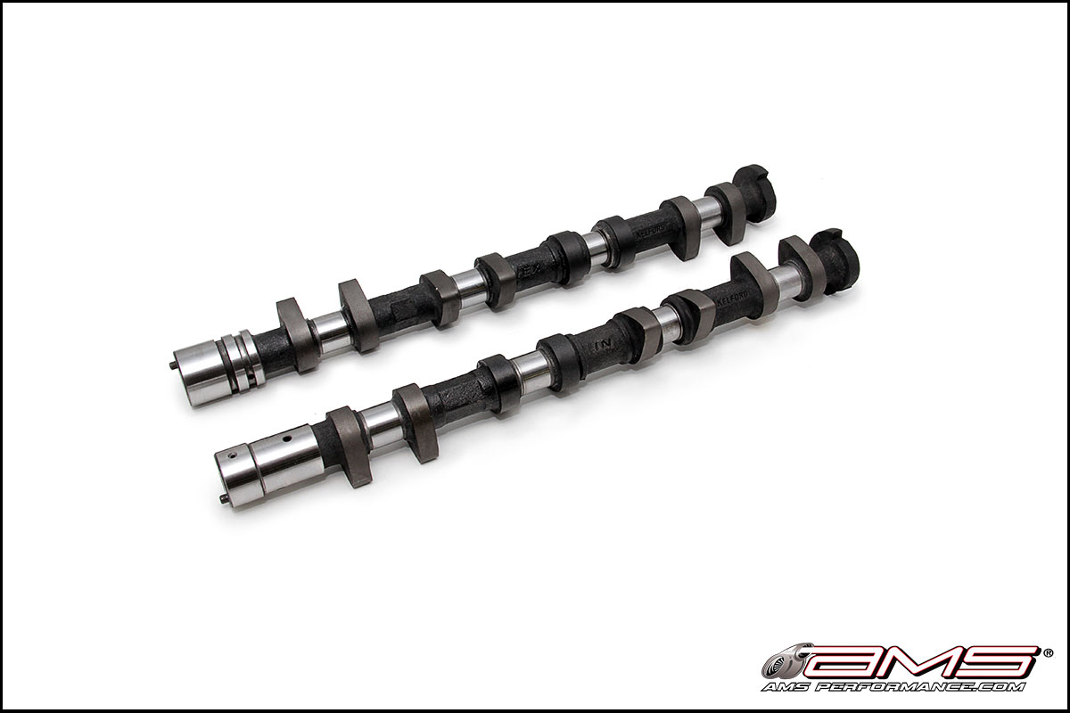 Ams Mitsubishi Lancer Evolution X Tmp Camshafts
