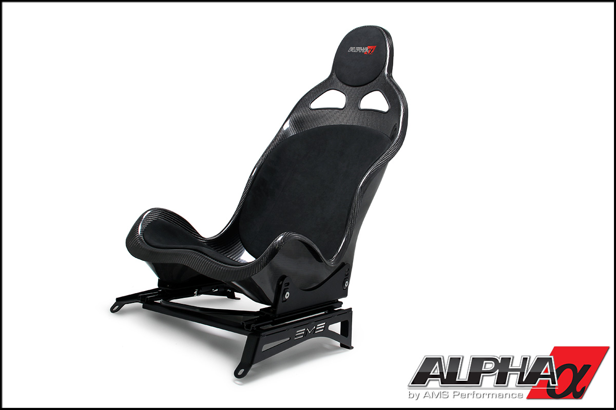 race car chair officeworks how to reupholster a dining room alpha r35 gt r nissan tillett b1 racing seat bracket