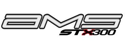 AMS Mitsubishi Lancer Evolution X TDX Package