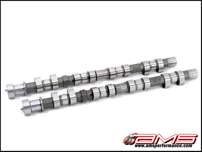 Tomei Nissan VR38DETT Procam 282 Intake Camshafts [TA301C