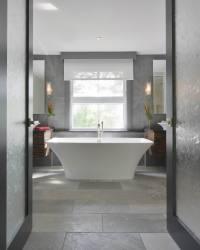 Let our free e-book guide you through the bathroom ...