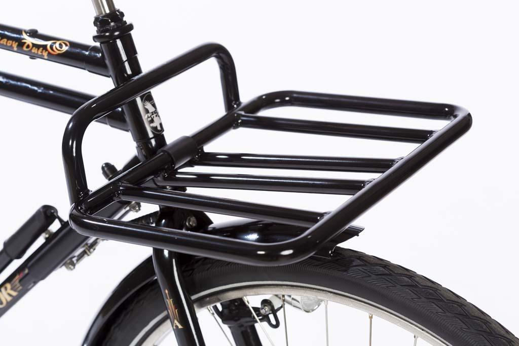 front bike cargo rack off 76 www daralnahda com