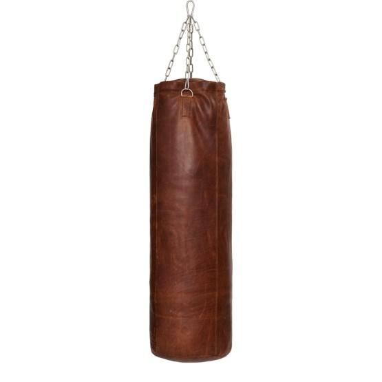 Mokka Dark bokszak - Amsterdam boxing company