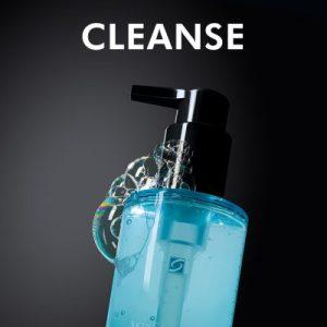 Cleanse (EN)