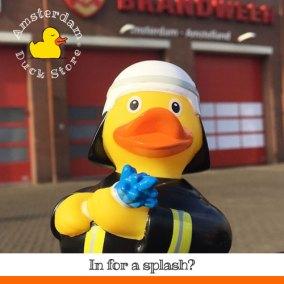 Fireman-rubber-duck-Amsterdam-Duck-Store