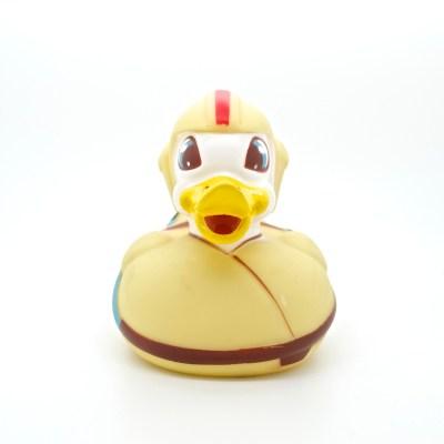 Luke Pondwalker Duck Amsterdam Duck Store