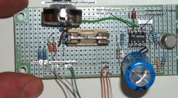 Voltage Regulator Wiring Diagram Furthermore Bosch Alternator Wiring