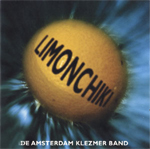 https://i0.wp.com/www.amsterdamklezmerband.com/disco/limonchiki.jpg