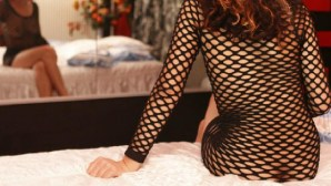 Ex-prostitute gets one million Euro in compensation