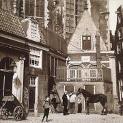 Amsterdam-Red-Light-District-Oudekerksplein-15-mei-1894-Jacob-Olie-small
