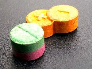 10 Tips For Using Drugs In Amsterdam XTC